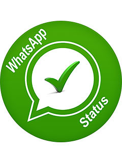 download whatsapp for nokia phone c3