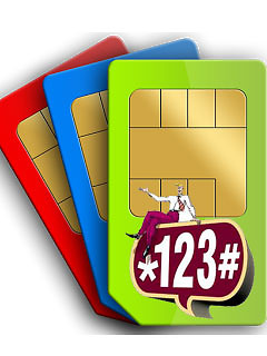 Balance Check Codes 240x320Keypad Touch Free Nokia 6061 Java