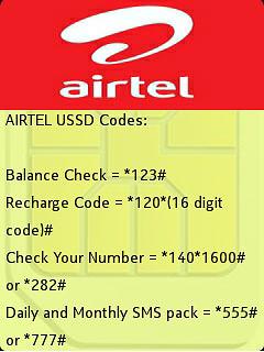 Balance Check Codes 360x640 Free Nokia 6303 Classic Java App