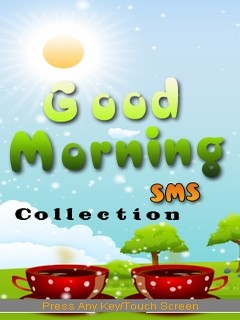 Good Morning Sms Collection Free Nokia X2 Java App download