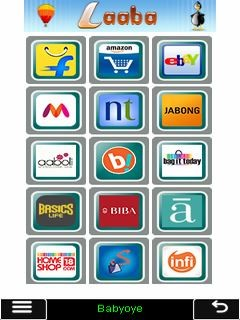 Simple Web Browser Free Nokia 2700 Classic Java App download