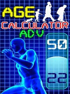 Nokia 6233 software antivirus download.