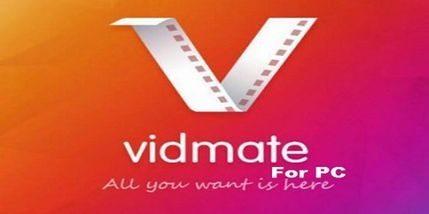 Vidmate hd video downloader 2017 free nokia e72 java app download.