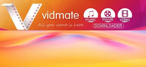 Vidmate Hd Video Downloader 2017 Free Nokia N70 Java App Download