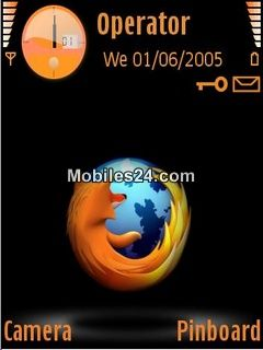 mozilla firefox symbian mobile free download