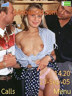 Teen Anna Marek Downloads 70