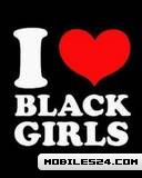 Black Girls
