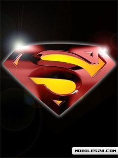 superman wallpaper for a nokia - photo #38