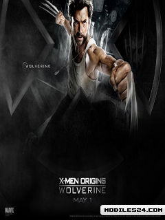 download wolverine origins