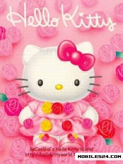 hello kitty wallpaper download free hello kitty wallpapers hello kitty