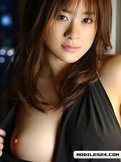 Sey Japanese Babe Free Wallpaper Download