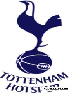 Tottenham Hotspur Free 240x320 Wallpaper Download Download Free Tottenham Hotspur Hd 240x320 Wallpapers To Your Mobile Phone Or Tablet