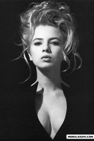 Traci Lords Free Apple Iphone Gs Wallpaper Download