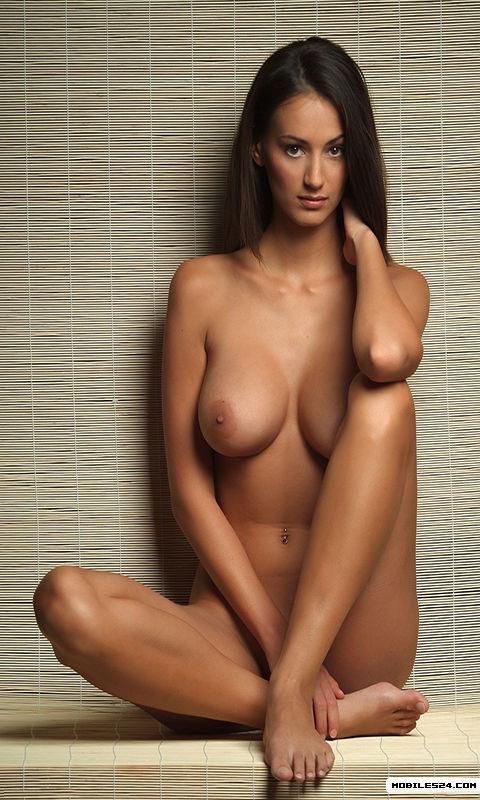 маврин модели фото