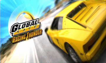 Raging thunder 2 1. 0. 16 for android download.