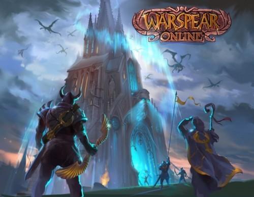 download game java nokia e63 gratis