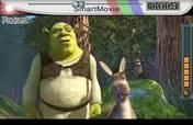 برنامج Smart Movie v4.01 لتشغيل جميع صيغ الفيديو لجوالات نوكيا