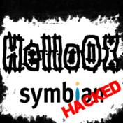 HelloOX V1.04