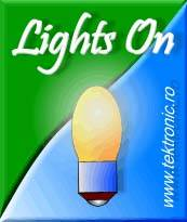 Lights On V1.04.74
