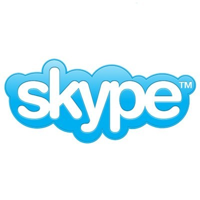 skype mobile nokia n85