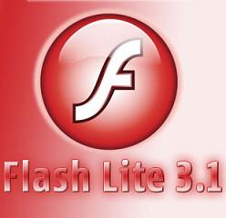 Adobe Flash Lite 3 1 Free Nokia E63 App download - Download