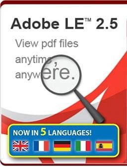 adobe pdf reader for mobile free download