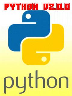 Python scriptshell 2. 0 free symbian s60 3rd, 5th edition & symbian.