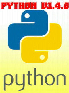 Python s60 free download for symbian s60 3rd and 5th edition.