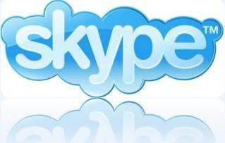 skype nokia e66 gratuit