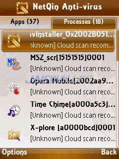netqin antivirus for nokia n97