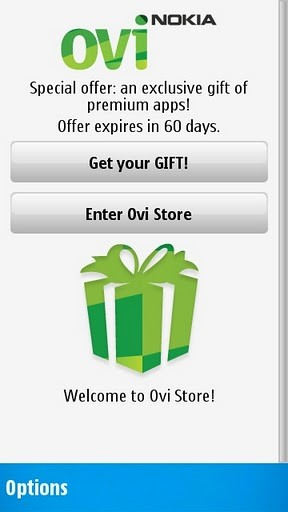 ovi store download for