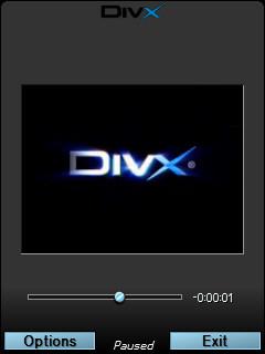 الفيديوهات DivX Player 0.95 P-498869-WxJ9Ej4xtY-1.jpg