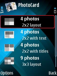 الكتابة PhotoCard 1.03 P-551474-GvujFmR6sn-1.jpg