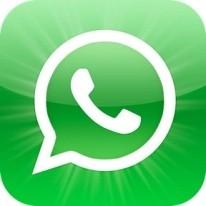 download latest whatsapp apk for nokia e63