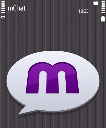 mChat - Free Facebook Chat 1.01.2