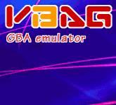 vBag (GBA Emulator)