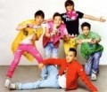 Big Bang Lollipop