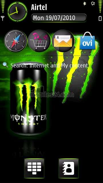 how to tell which iphone i have energy free sony ericsson satio theme 20364