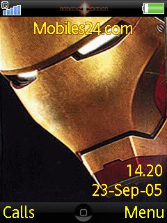 Mp4 man 3 format movie download in free iron