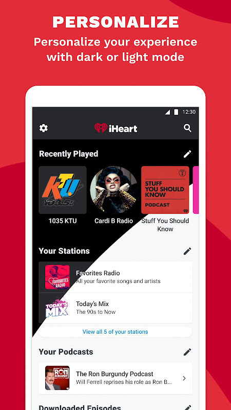 free music download for htc phone