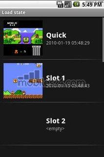 Spilleautomat apps gratis emulator
