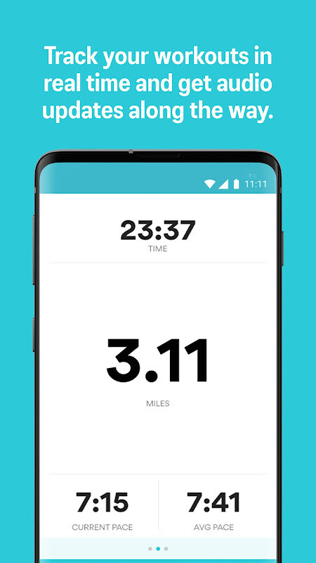 free download gps for samsung galaxy s2