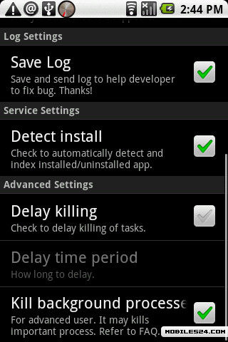 Advanced task manager for android 2.3 free download