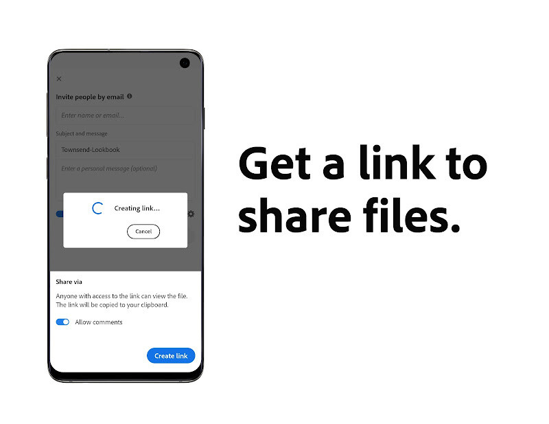 Mobile Pdf Reader For Samsung