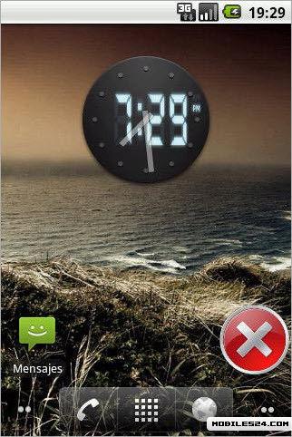 Tap Tap App Free HTC Salsa App download - Download the Free Tap Tap