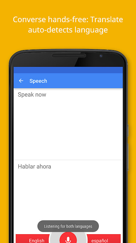 Google Translate Free Samsung Galaxy S2 App download - Download the