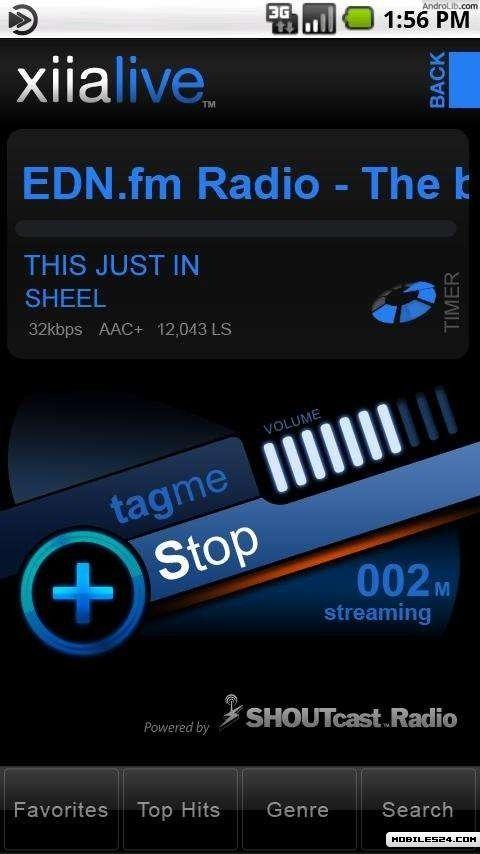 Радио энерджи что играло сегодня - 24899