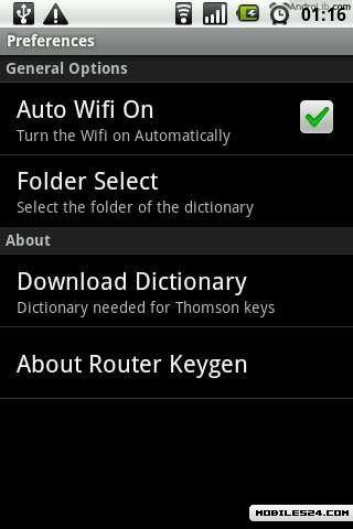 Именно такой является программа для взлома сетей Wi-FiWPA/WEP ключей