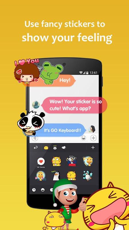 cute emoji wallpapers for mobile phones
