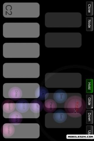 Modular Synth For Android : jasuto modular synthesizer free android app download download the free jasuto modular ~ Hamham.info Haus und Dekorationen